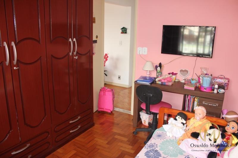 Casa à venda em Mosela, Petrópolis - Foto 29