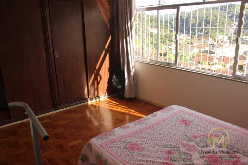 Casa à venda em Mosela, Petrópolis - Foto 32