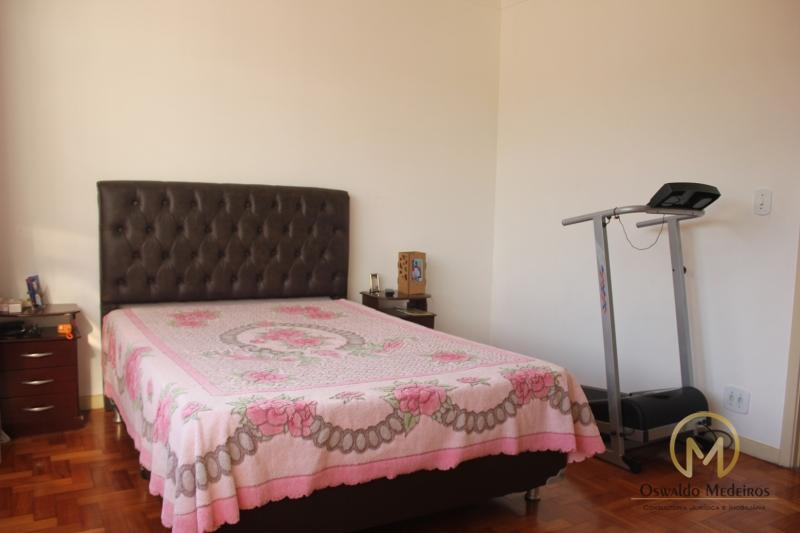Casa à venda em Mosela, Petrópolis - Foto 33