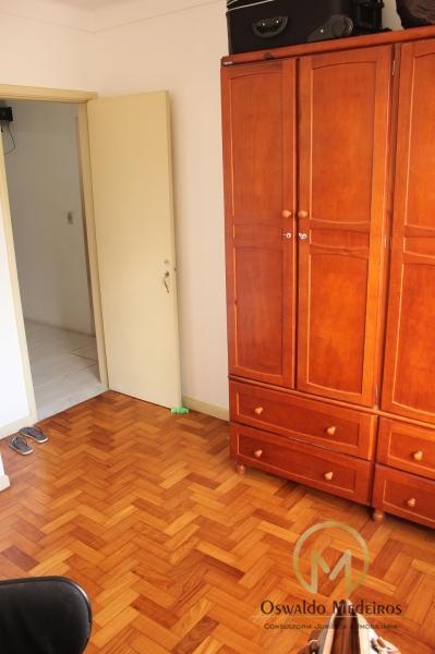 Casa à venda em Mosela, Petrópolis - Foto 3