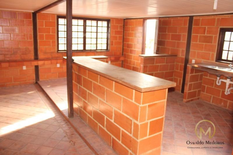 Casa à venda em Mosela, Petrópolis - Foto 11