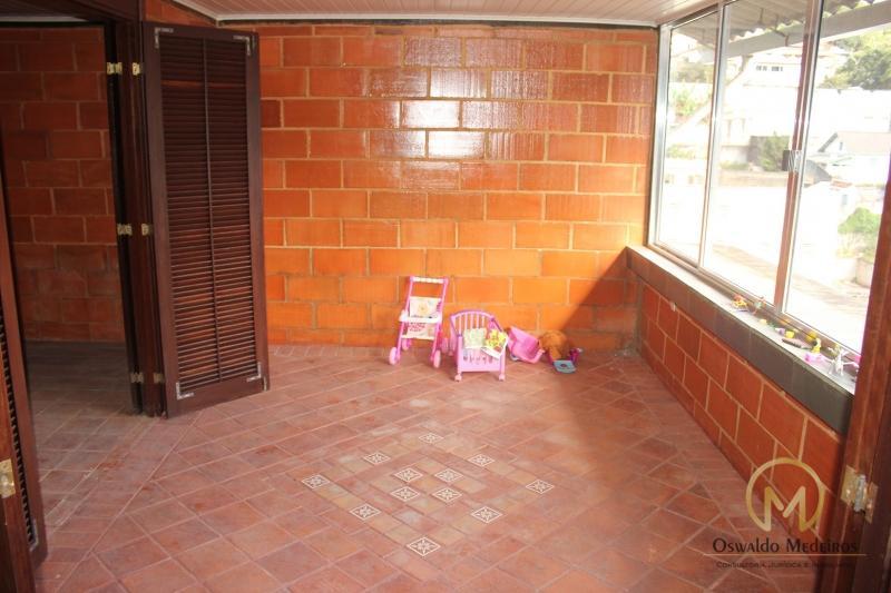 Casa à venda em Mosela, Petrópolis - Foto 14