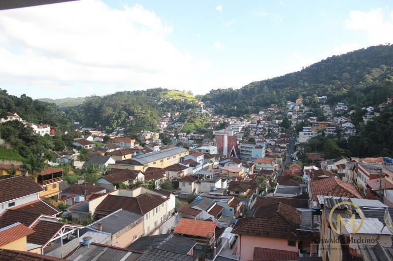 Casa à venda em Mosela, Petrópolis - Foto 34