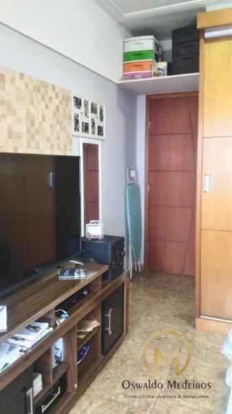Kitnet / Conjugado à venda em Alto da Serra, Petrópolis - Foto 31