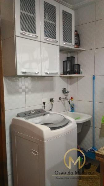 Kitnet / Conjugado à venda em Alto da Serra, Petrópolis - Foto 30
