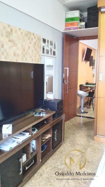 Kitnet / Conjugado à venda em Alto da Serra, Petrópolis - Foto 28
