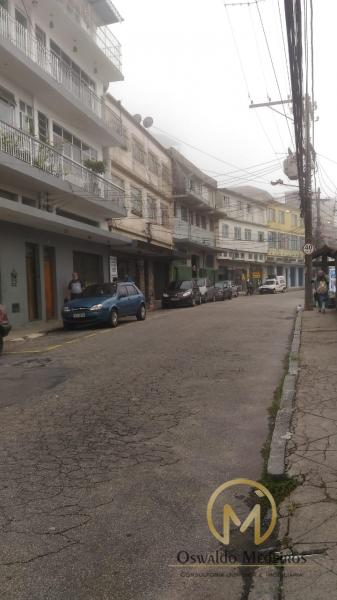 Kitnet / Conjugado à venda em Alto da Serra, Petrópolis - Foto 40