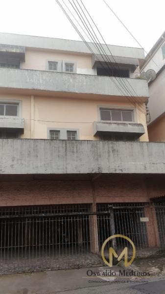 Kitnet / Conjugado à venda em Alto da Serra, Petrópolis - Foto 5
