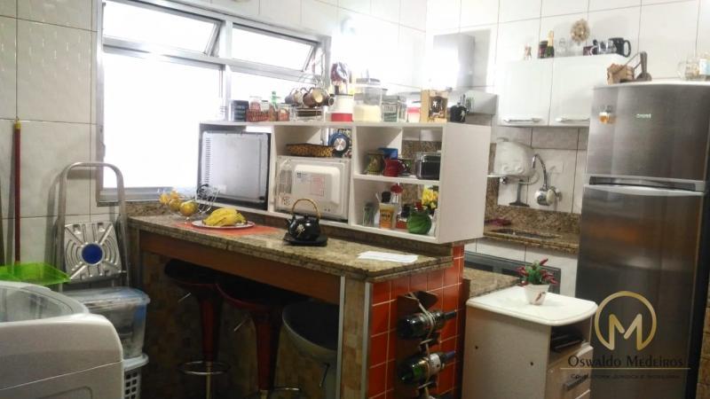 Kitnet / Conjugado à venda em Alto da Serra, Petrópolis - Foto 11