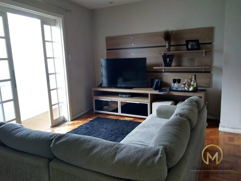 Apartamento à venda em Bingen, Petrópolis - Foto 2