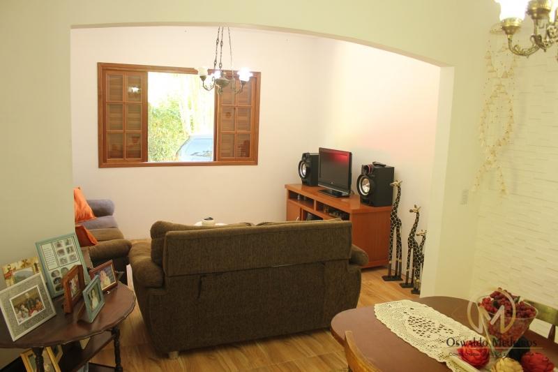 Casa à venda em Bingen, Petrópolis - Foto 32