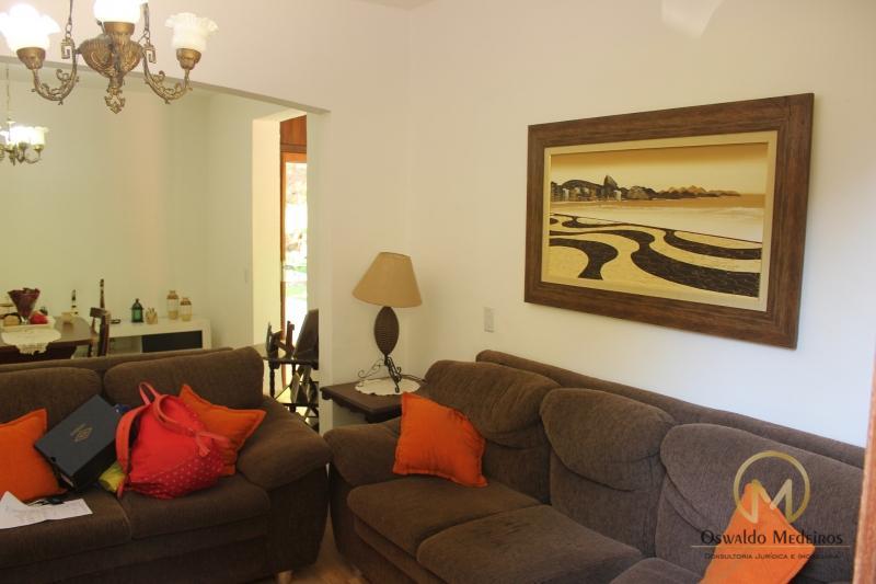 Casa à venda em Bingen, Petrópolis - Foto 30