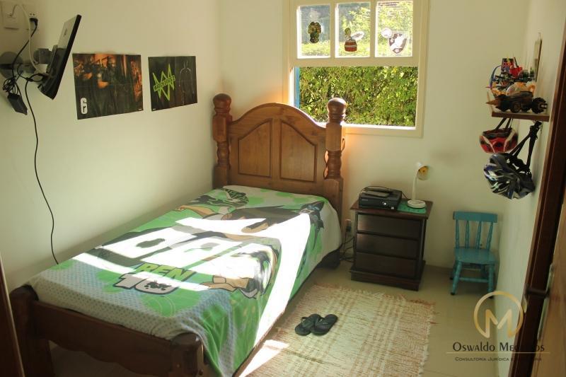 Casa à venda em Bingen, Petrópolis - Foto 43