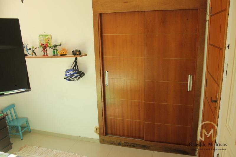 Casa à venda em Bingen, Petrópolis - Foto 42