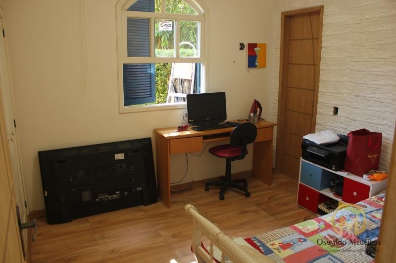 Casa à venda em Bingen, Petrópolis - Foto 41