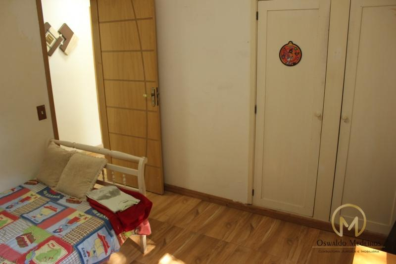 Casa à venda em Bingen, Petrópolis - Foto 40
