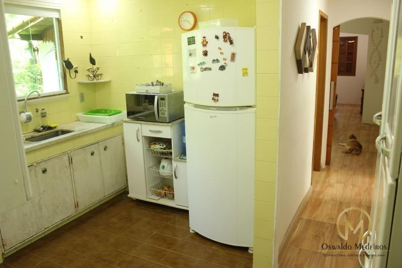 Casa à venda em Bingen, Petrópolis - Foto 39