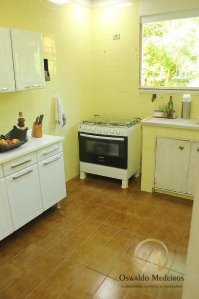 Casa à venda em Bingen, Petrópolis - Foto 38