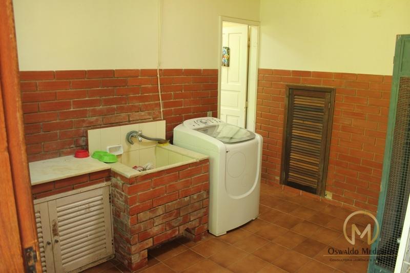 Casa à venda em Bingen, Petrópolis - Foto 25