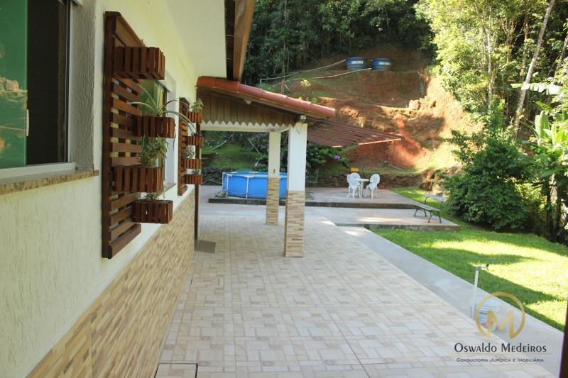 Casa à venda em Bingen, Petrópolis - Foto 13
