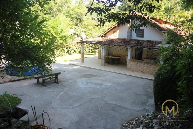 Casa à venda em Bingen, Petrópolis - Foto 21