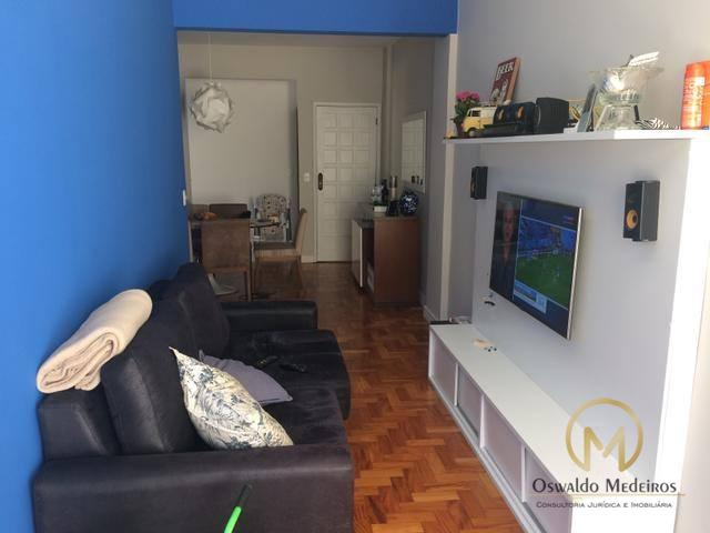 Apartamento à venda em Mosela, Petrópolis - Foto 10