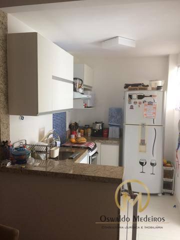 Apartamento à venda em Mosela, Petrópolis - Foto 9