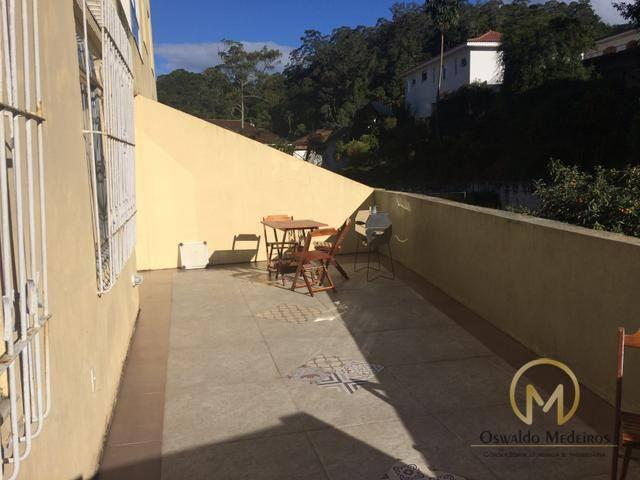 Apartamento à venda em Mosela, Petrópolis - Foto 11