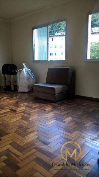Apartamento à venda em São Sebastião, Petrópolis - Foto 10