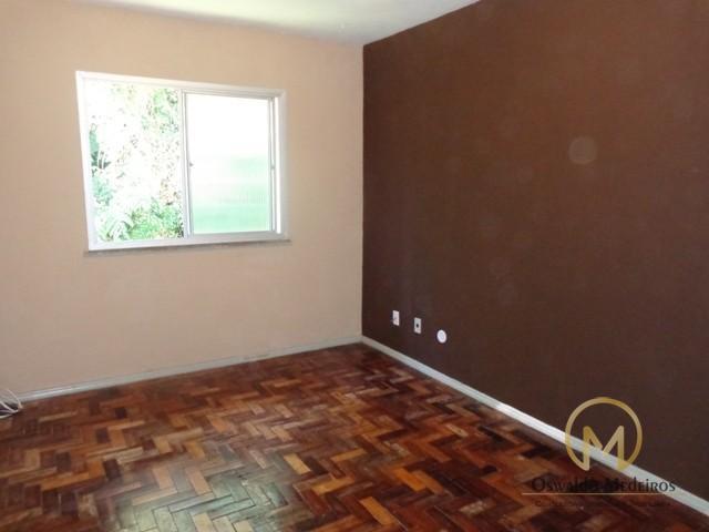 Apartamento à venda em São Sebastião, Petrópolis - Foto 2