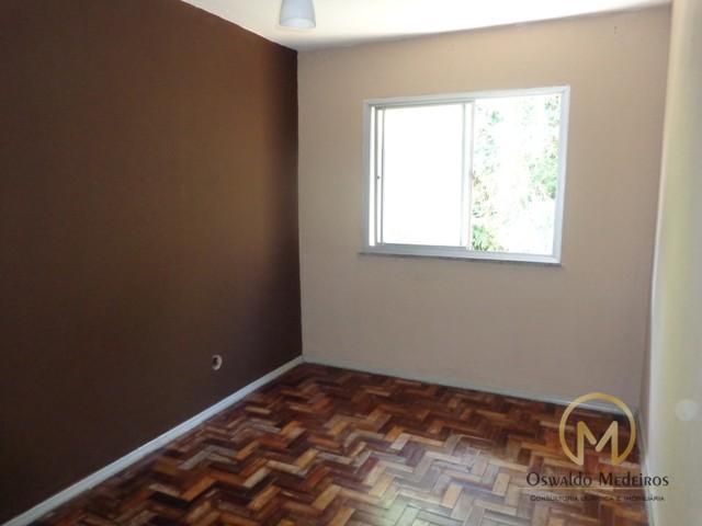 Apartamento à venda em São Sebastião, Petrópolis - Foto 3