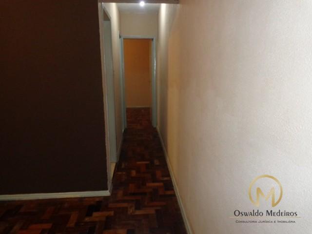 Apartamento à venda em São Sebastião, Petrópolis - Foto 6