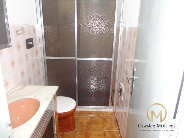 Apartamento à venda em São Sebastião, Petrópolis - Foto 7