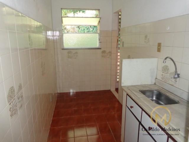 Apartamento à venda em São Sebastião, Petrópolis - Foto 8