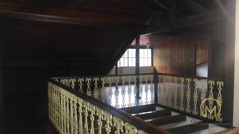 Casa à venda em Bingen, Petrópolis - Foto 6