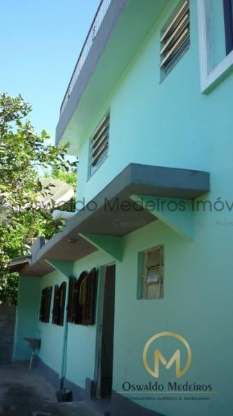 Casa à venda em Alto da Serra, Petrópolis - Foto 9