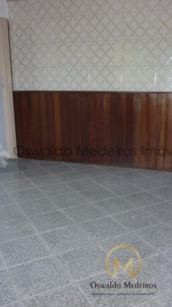 Casa à venda em Alto da Serra, Petrópolis - Foto 3