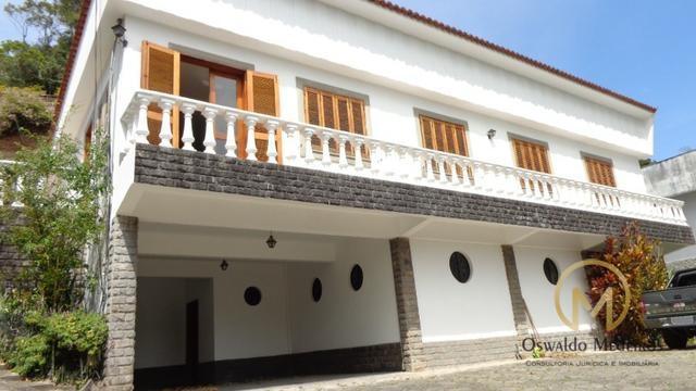 Casa à venda em Centro, Petrópolis - Foto 13
