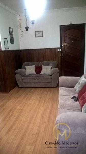 Apartamento à venda em Alto da Serra, Petrópolis - Foto 14