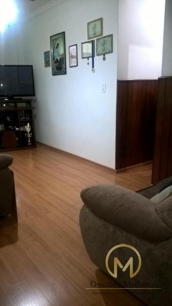 Apartamento à venda em Alto da Serra, Petrópolis - Foto 16