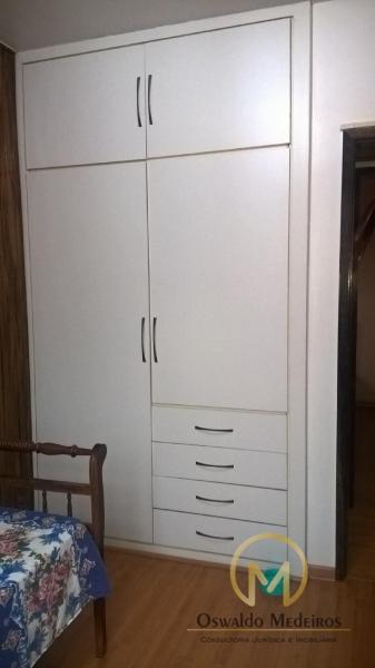 Apartamento à venda em Alto da Serra, Petrópolis - RJ - Foto 3