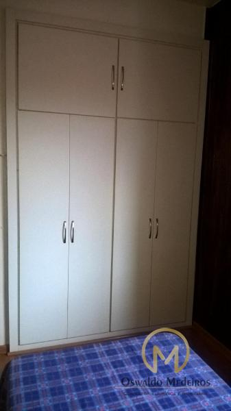 Apartamento à venda em Alto da Serra, Petrópolis - RJ - Foto 4