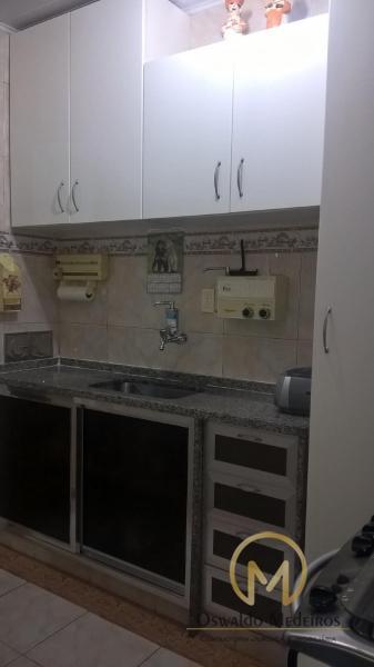 Apartamento à venda em Alto da Serra, Petrópolis - Foto 7