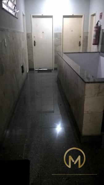 Apartamento à venda em Alto da Serra, Petrópolis - Foto 9