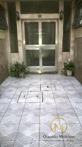 Apartamento à venda em Alto da Serra, Petrópolis - Foto 10