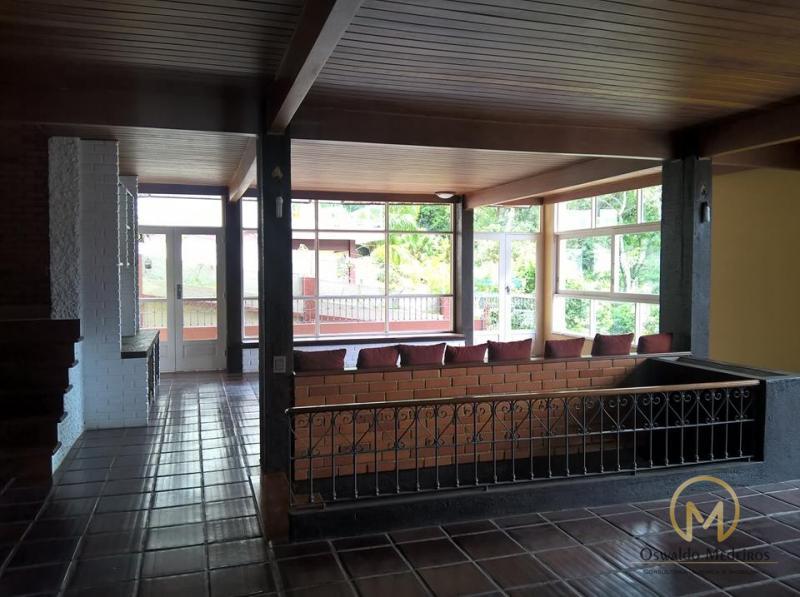 Casa à venda em Retiro, Petrópolis - Foto 8