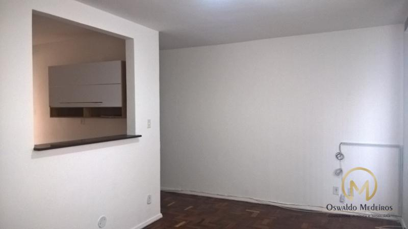 Apartamento para Alugar em São Sebastião, Petrópolis - Foto 15