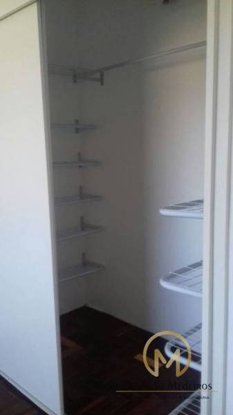 Apartamento para Alugar em São Sebastião, Petrópolis - Foto 13