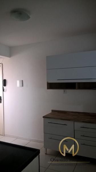 Apartamento para Alugar em São Sebastião, Petrópolis - Foto 2