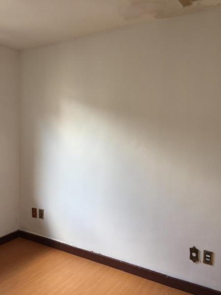 Apartamento para Alugar em São Sebastião, Petrópolis - Foto 17